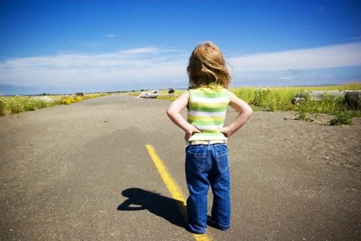 girl-on-road.jpg