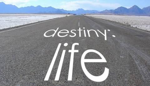 destiny-life.jpg