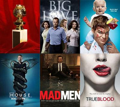 16a476ffbaa345a6_Best_TV_Series_Drama.jpg