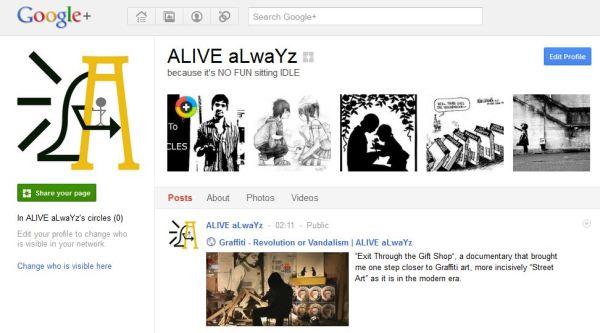 Alive-aLwaYz.jpg