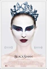 black-swan-review.jpg