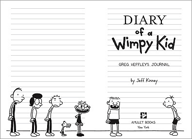 diary-of-a-wimpy-kid.jpg