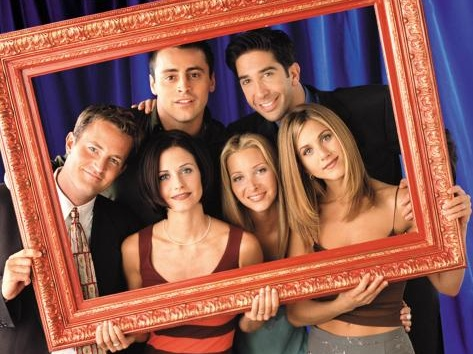 friends_cast_004a.jpg