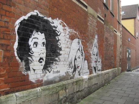 Grafitti_wall.jpg
