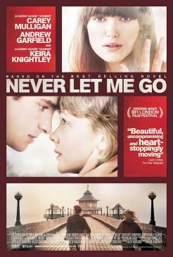 never-let-me-go.jpg