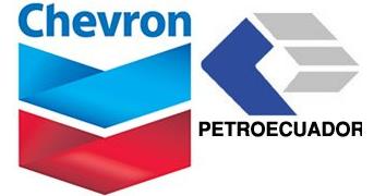 petroecuador.png