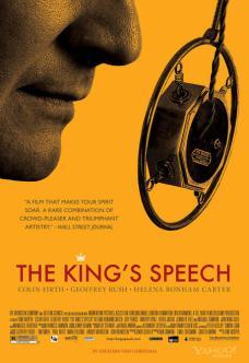 The-kings-speech-movie.jpg
