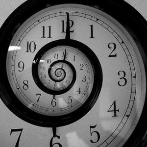 time-is-mysterious.jpg