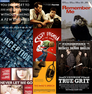 top-movies.png