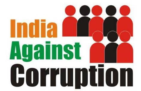 India-Against-Corruption.jpg
