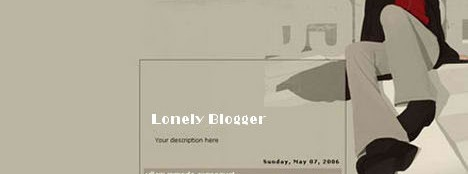 lonely_girl_blogspot_template-468x174.jpg