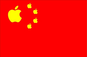 Apple-China-and-the-American-Economy