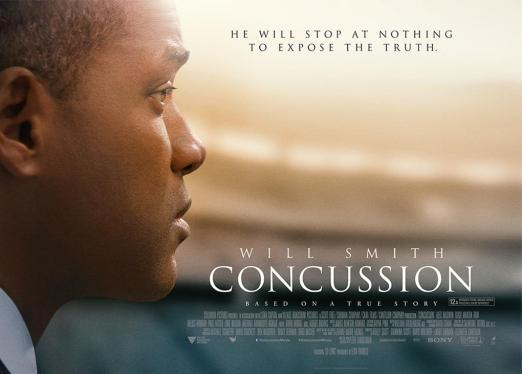 concussion-poster-art-work-xlarge